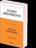 Italia Anni Zero