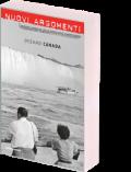 Oceano Canada
