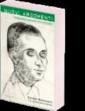 Giacomo Debenedetti e il secolo della critica