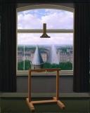 Se pende da una parete è un quadro (Poeti statunitensi contemporanei /2)