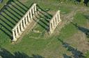 Viaggio in Magna Grecia / 3