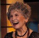 I write about where I am in life – Alice Munro premio Nobel 2013 per la Letteratura