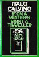 Calvino, Weaver, Calvino. Un classico italiano ritradotto in italiano.