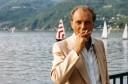 Per Vittorio Sereni (1913-1983): testimonianze delle ultime generazioni /6