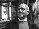 Vincenzo Consolo. Modernismo e meridionalismo