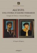 «Penso a te quando mi trovo fuori nelle ore pomeridiane…» Giorgio de Chirico e Alceste.