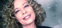 Questionario: Loredana Lipperini