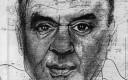 Carlo Coccioli: l'eretico in fuga dal Novecento letterario