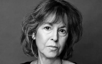 Louise Glück, Il trionfo di Achille