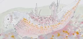 Che lingua sei. Antonella Anedda, Marco Giovenale e Eva Taylor: la poesia italiana contemporanea in una prospettiva plurilingue