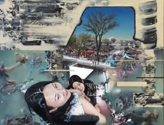 Il mare è un albero - Poeti cinesi contemporanei /1