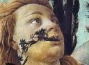 Bifarius, o della Ninfa. La poesia di Jean-Charles Vegliante