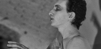 Franco Buffoni, Due voci. Inediti e traduzioni /4