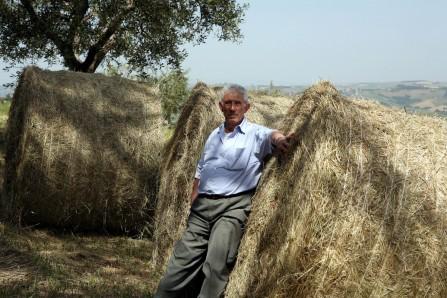 «Considerato eretico»: 10 poesie di Luigi Di Ruscio