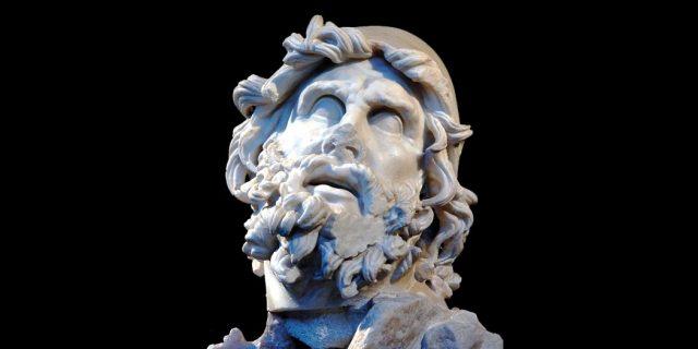 Ulisse racconta