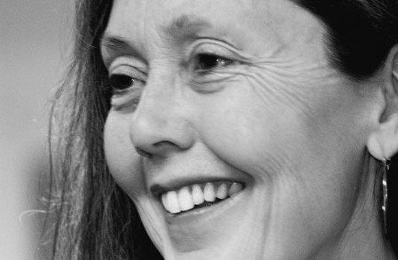 Anne Carson, La bellezza del marito