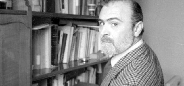 Bartolo Cattafi, Tutte le poesie
