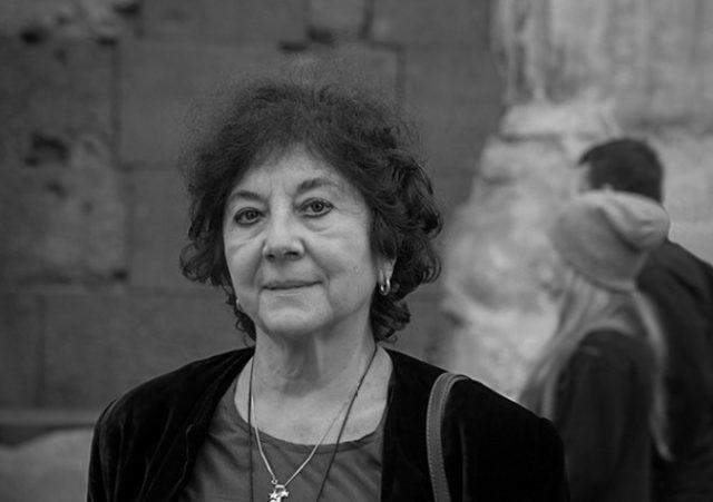 #Videopoesia 3 – Anna Maria Carpi