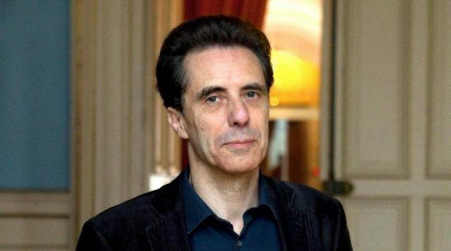 "La Vérité sur ""Dix Petits Nègres"" – Intervista a Pierre Bayard"