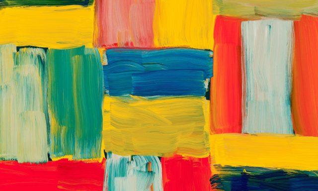 Matteo Pelliti, Dire il colore esatto