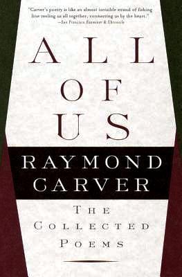 Raymond Carver, Nel 2020