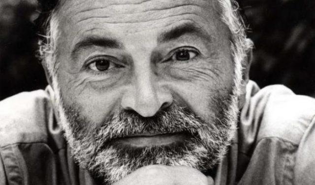 Paolo Ruffilli, Le cose del mondo (1978-2019)