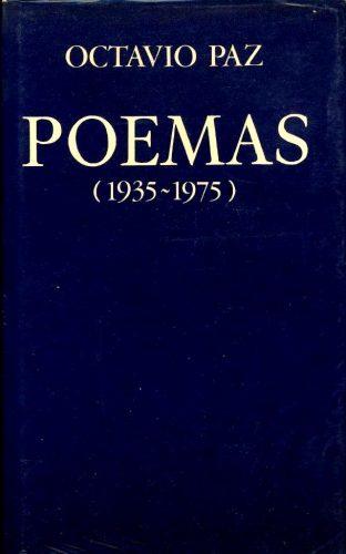 Octavio Paz, Due corpi