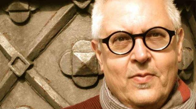Víctor Rodríguez Núñez, il quaderno del topo muschiato