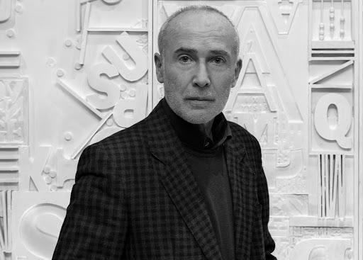 Per Mario Benedetti (1955-2020)