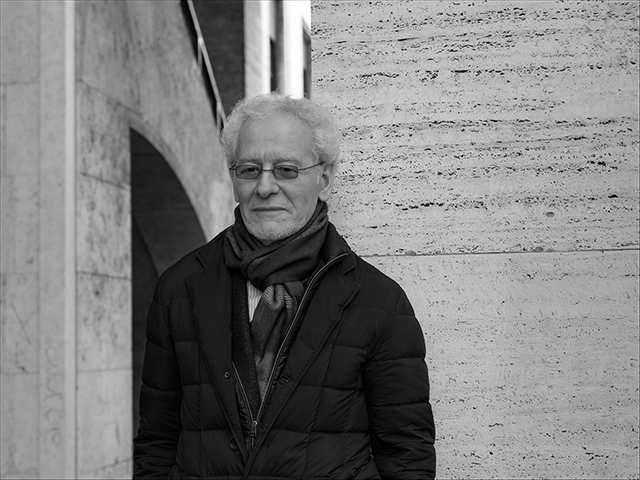 Jean-Charles Vegliante, Un sonetto (quasi) d'occasione
