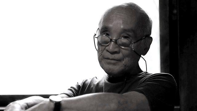 Tanikawa Shuntarō, E poi…