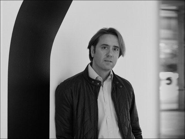 Videopoesia /5 – Italo Testa