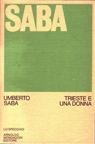"""Umberto Sana, Dico: """"Son vile…"""""""