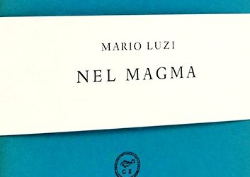 Mario Luzi, In due