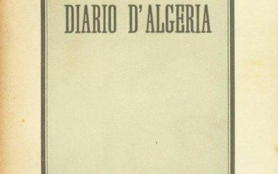 Vittorio Sdereni, Non sa più nulla, è alto sulle ali…