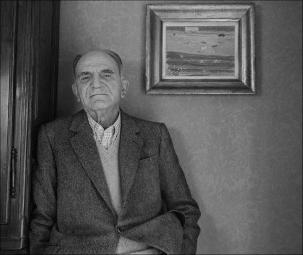 La poetica di Bertolucci: Aritmie, La camera da letto, Verso le sorgenti del cinghio – di Anna Toscano