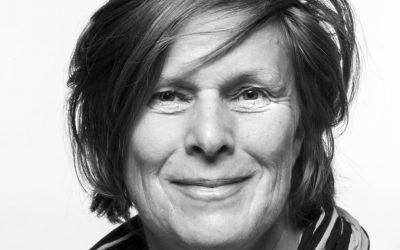 Tre poesie di Barbara Köhler